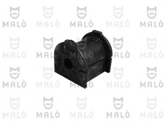 50524 MALO Опора, стабилизатор