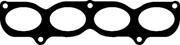 026448P CORTECO Прокладка, впускной коллектор