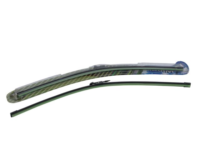 Щетка стеклоочистителя бескаркасная 550mm PILENGA WBP1550PB