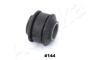 GOM4144 ASHIKA Подвеска, рычаг независимой подвески колеса