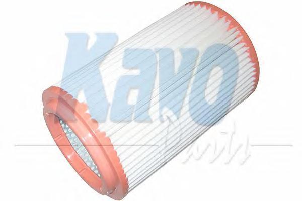 Воздушный фильтр AMC FILTER KA1611