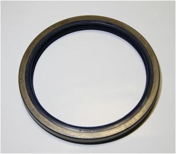 12011374B CORTECO Уплотняющее кольцо, коленчатый вал