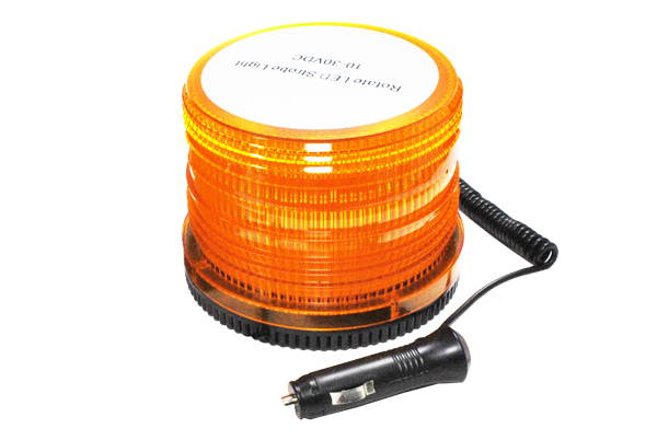 AT14262 AT Маяк проблесковый светодиодн. 10-30 V (