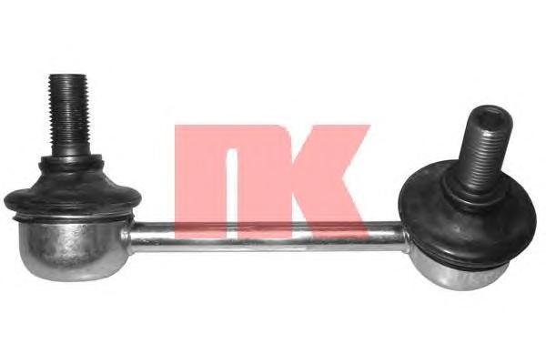 5113014 NK Стойка стабилизатора
