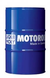 Минеральное гидравлическое масло LIQUI MOLY 1111