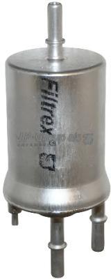 1118701600 JP GROUP Фильтр топливный