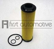E50314 1A FIRST AUTOMOTIVE Масляный фильтр
