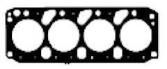 BT190 PAYEN Прокладка, головка цилиндра