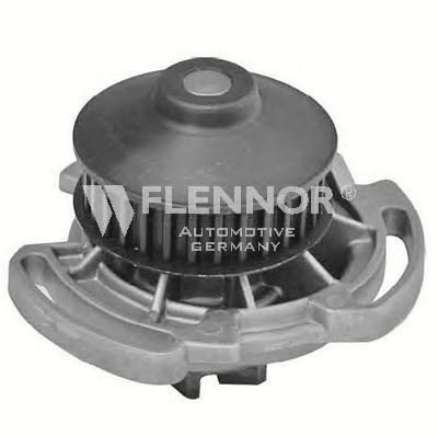 FWP70010 FLENNOR Водяной насос