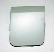 1364132 FORD Заглушка переднего бампера, под буксировочный крюк-под покраску / FORD Fusion