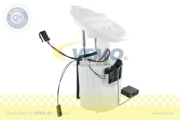 V30090035 VAICO VEMO Элемент системы питания
