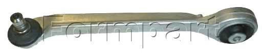 1105019 FORMPART Рычаг независимой подвески колеса