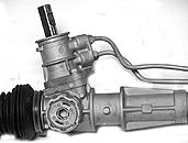 29157 MAPCO Рулевой механизм