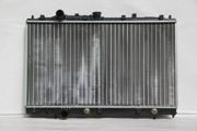 242849H TERMAL Радиатор охлаждения