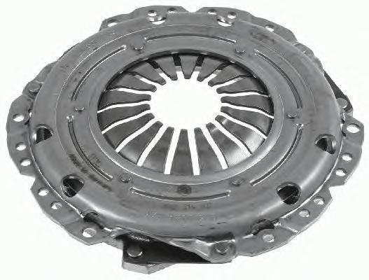 Нажимной диск сцепления SACHS 3082214031