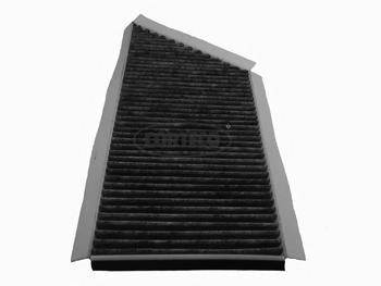 21653068 CORTECO Фильтр салона угольный