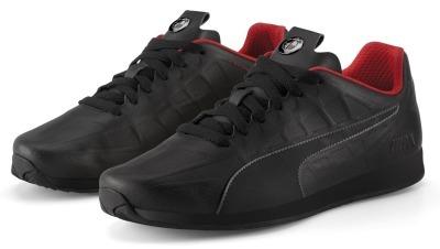 80192413525 BMW Кроссовки унисекс BMW M Evo Speed Shoes размер: 39