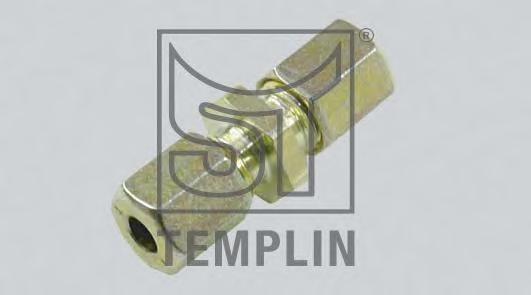 Соединительные элементы, трубопровод сжатого воздуха TEMPLIN 022107133010
