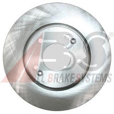 17198OE ABS Тормозной диск