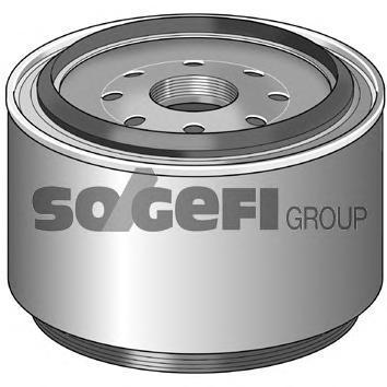 FP5831 SOGEFIPRO Топливный фильтр