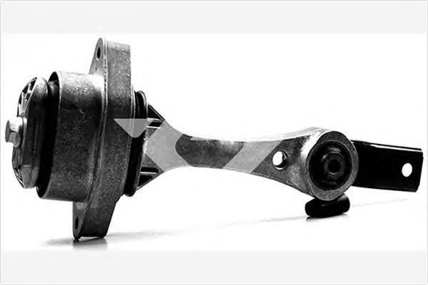 Кронштейн, подвеска двигателя HUTCHINSON 594372
