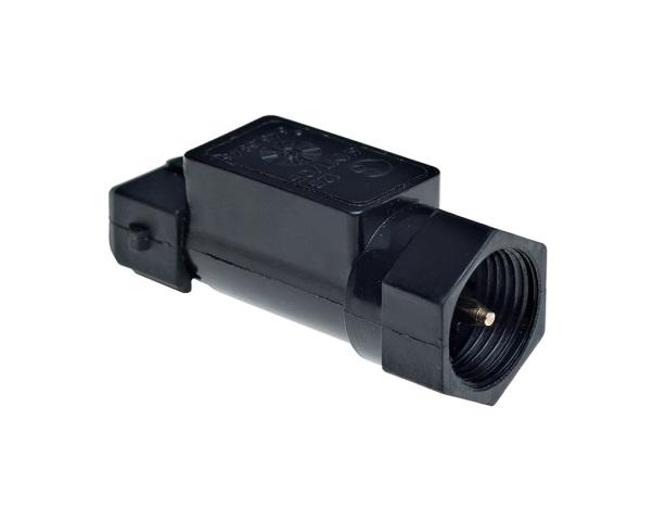 VSSP0110 СТАРТВОЛЬТ Датчик скорости для автомобилей с плоским разъёмом без провода ВАЗ 2110 VS-SP 0110