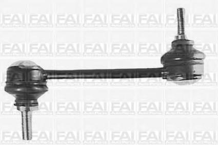 Тяга / стойка, стабилизатор FAI AUTOPARTS SS1003