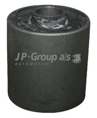 1552250200 JP GROUP Втулка рессора