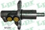 1429 LPR/AP Главный тормозной цилиндр