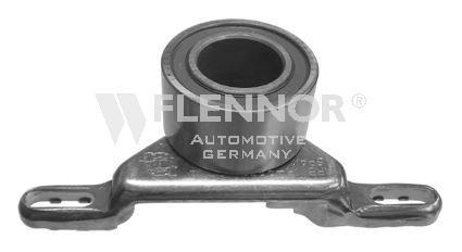Натяжной ролик, ремень ГРМ FLENNOR FS03190