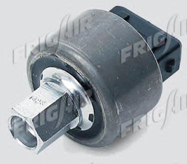 2930717 FRIG AIR Пневматический выключатель, кондиционер