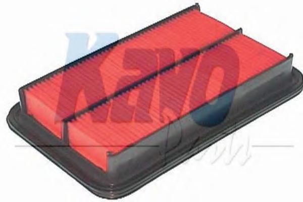 MA5606 AMC FILTER Фильтр воздушный