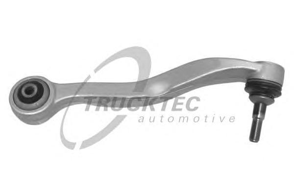 0831082 TRUCKTEC Рычаг независимой подвески колеса, подвеска колеса