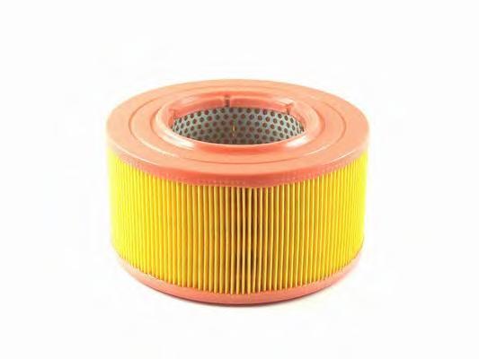 SB591 SCT Воздушный фильтр