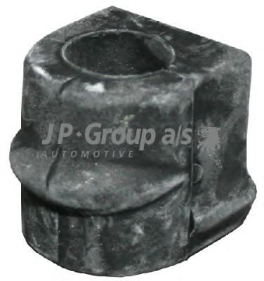 1240600700 JP GROUP Втулка стабилизатора передняя