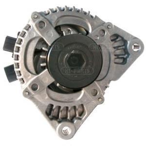 CA1865IR MFG Генератор
