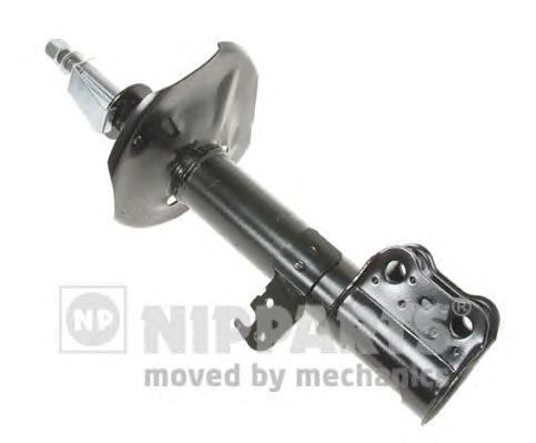 N5502081G NIPPARTS Амортизатор