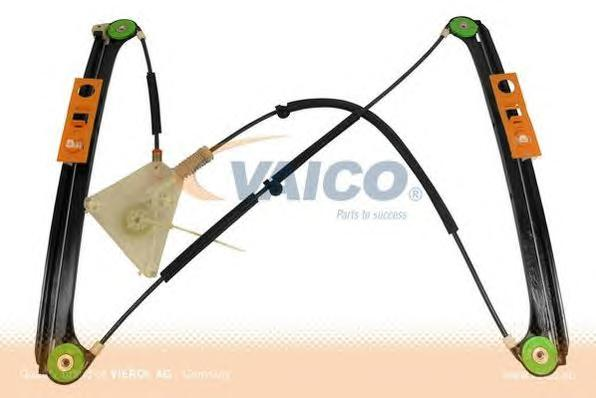Подъемное устройство для окон VAICO VEMO V106387