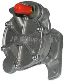 Вакуумный насос, тормозная система JP GROUP 1117100500