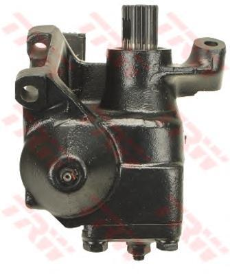 Рулевой механизм TRW JRB102