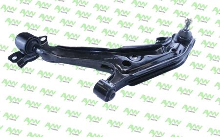 AW1360730L AYWIPARTS Рычаг подвески передний нижний L