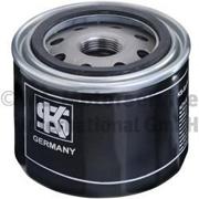 50014501 KS Масляный фильтр
