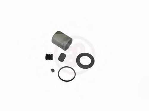 Ремкомплект, тормозной суппорт SEINSA AUTOFREN D41068C