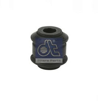 480599 DIESEL TECHNIC Втулка, стабилизатор