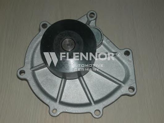 FWP70617 FLENNOR Водяной насос