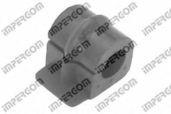 31410 IMPERGOM Подвеска, соединительная тяга стабилизатора