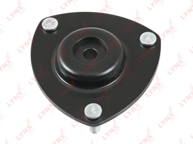 MA1011L LYNX Опора переднего амортизатора
