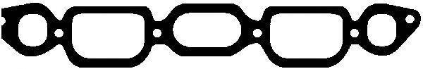 711757410 REINZ Прокладка, впускной / выпускной коллектор