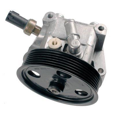 KS01000064 BOSCH Гидравлический насос, рулевое управление