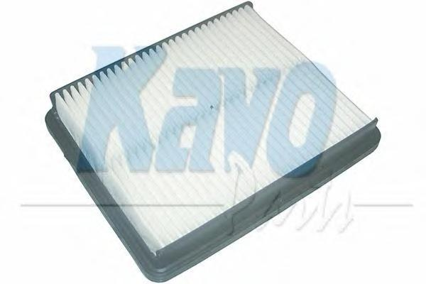 HA718 AMC FILTER Воздушный фильтр